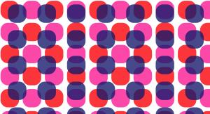 Pattern C