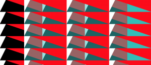 Pattern D