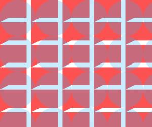 Phoebe Pattern 2