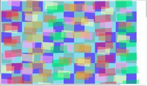 Pattern2.2