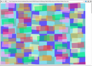 Pattern2.4