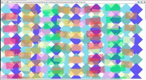 Pattern3.2