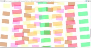 Pattern3.3