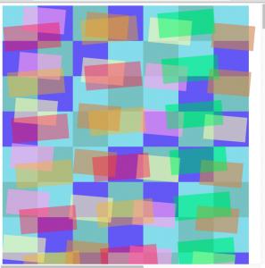Pattern3.5