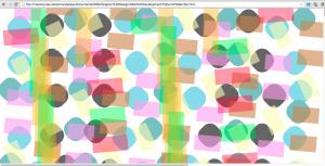 Pattern6