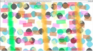 Pattern6.2