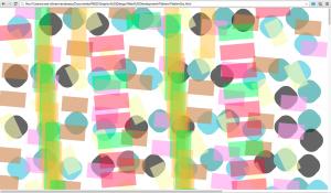 Pattern6.3
