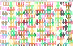 pattern8.2
