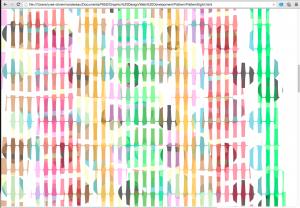 pattern8.3
