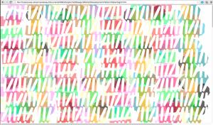 pattern8.5