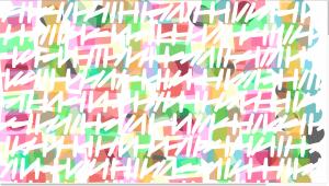 pattern8.6