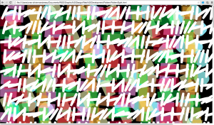 pattern8.7