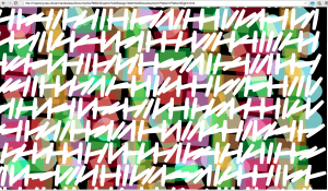 pattern8.8