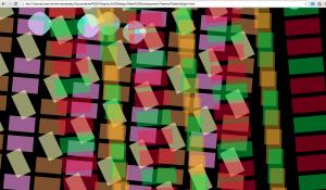 pattern8.9