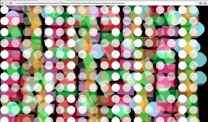 pattern9.1